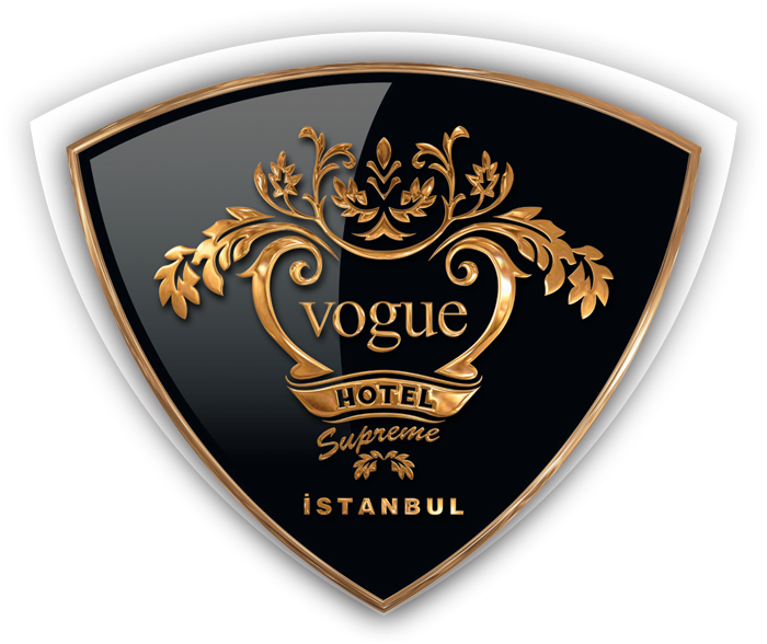 Vogue Hotel Istanbul